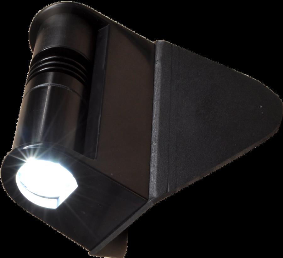 Marine Lights Exterior Lighting Fixtures Concepts