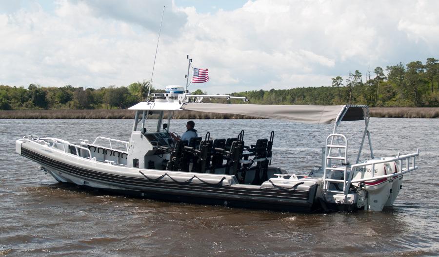 Customer Silver Ships