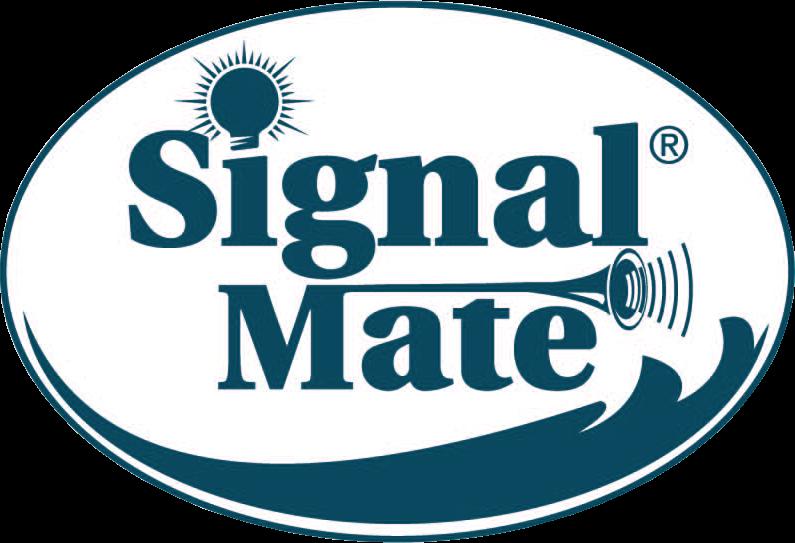 Signal Mate